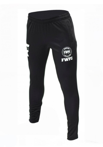 'AZTEC' TRAINING PANTS