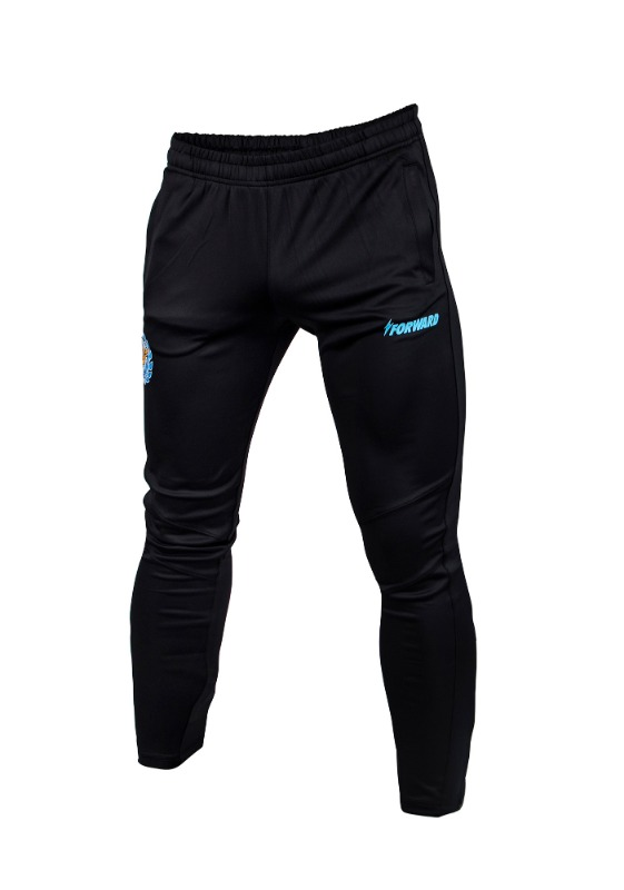 DAEGU FC TIGHTS TRAINING PANTS