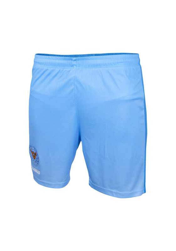 DAEGU FC HOME SHORTS FOR ACL 'FORCOOL' (AUTHENTIC)