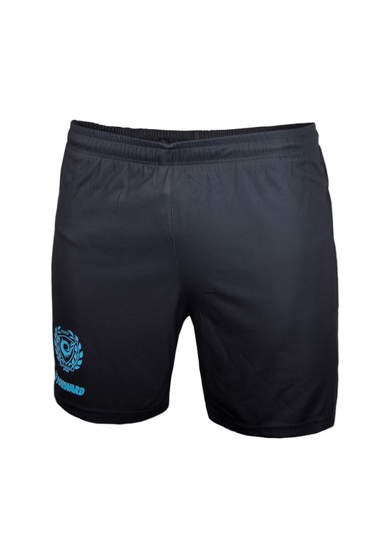 DAEGU FC GK AWAY SHORTS FOR ACL 'FORCOOL' (AUTHENTIC)