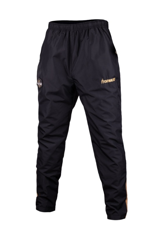FORWARD KBL ALL-STAR TRAINING PANTS