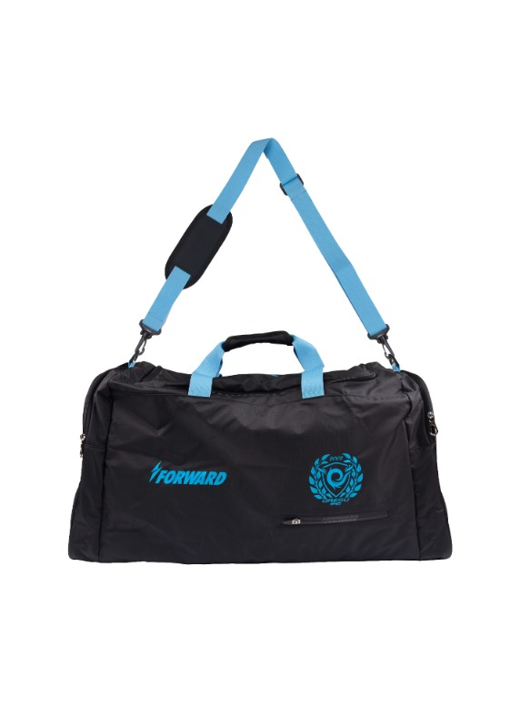 DAEGU FC 20 TEAM BAG