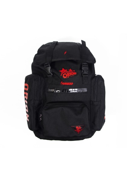 FORWARD ORION TRAINING BACKPACK